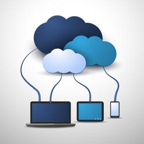cloud-computing-conheca-5-mitos-e-verdades-sobre-dados-em-nuvens.jpeg