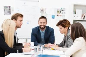 ao-infinito-e-alem-5-dicas-para-praticar-inovacao-nas-empresas.jpeg